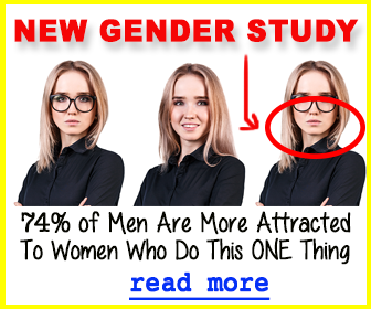 New Gender Stugy