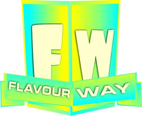 Flavourway is the most visited online platform