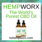 Hemp CBD Sales - Looking for Leaders to Work in This 7.1 Billion Dollar Industry