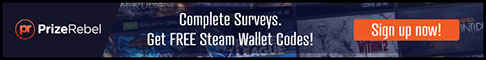 earn money taking survey