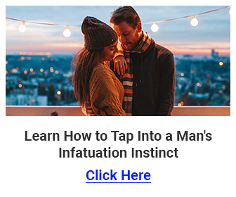 Infatuation Scripts