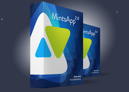 Join thousands of users who already use MintsApp to interact with customers
