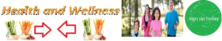 wellness industry Business